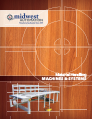 MatHand Cover 2019