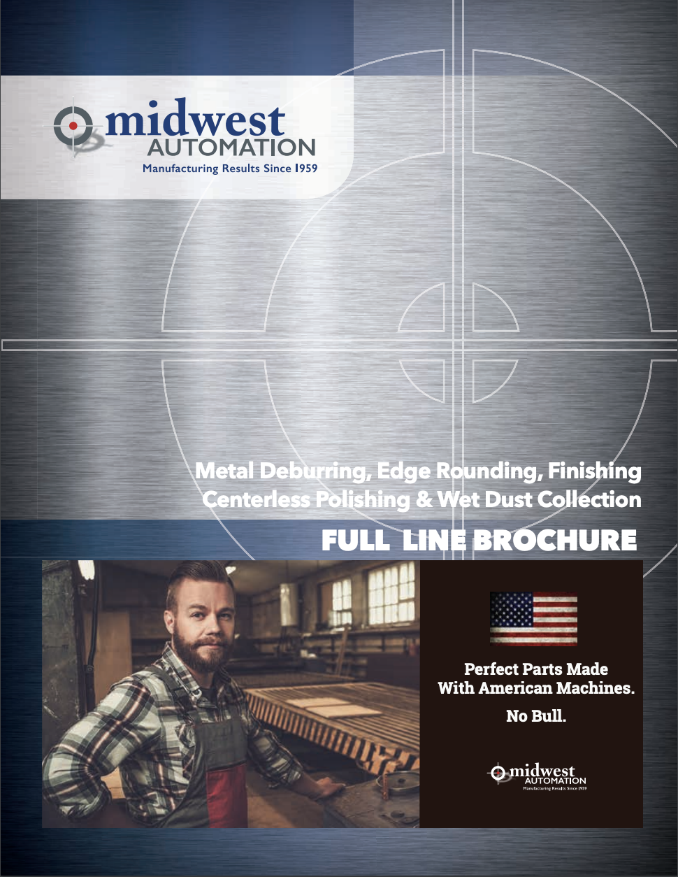 MidwestAutomationMetal2019